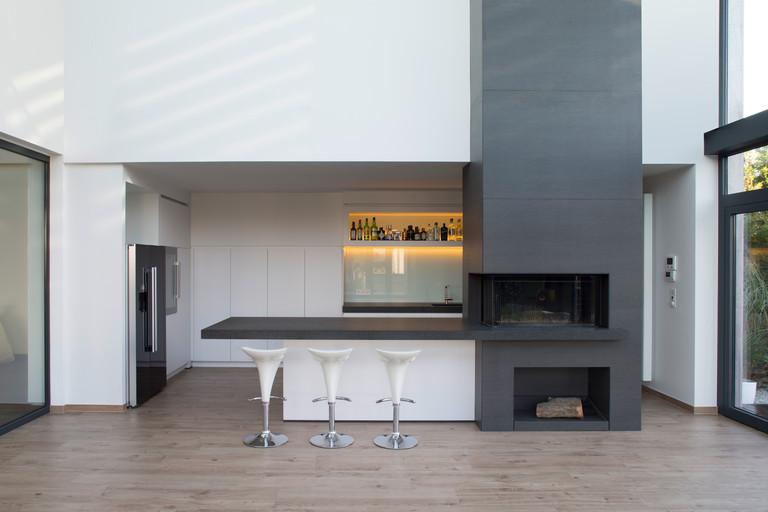 Ergonomie De Keuken : Ergonomie keuken hoogte: ergonomie in uw keuken. ergonomie keuken